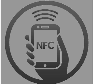 NFC Tagging Technology
